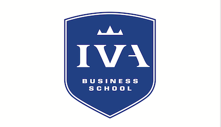 IVA Business School