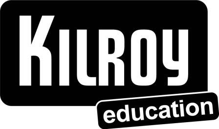 KILROY education!